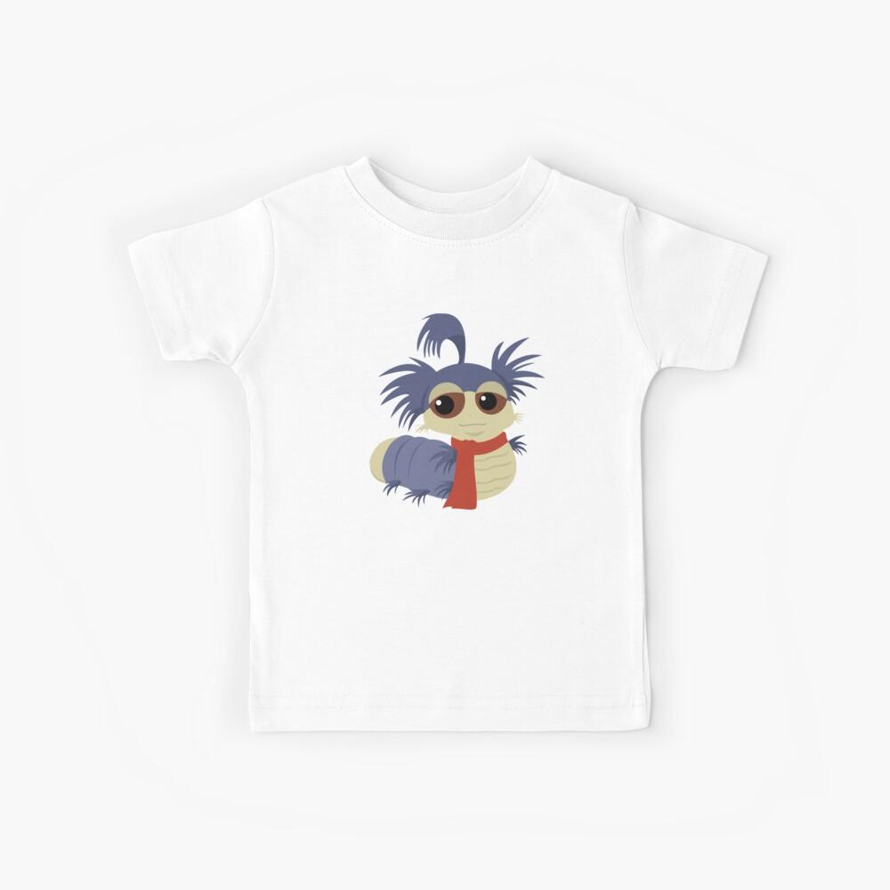 Allo! Kids T-Shirt