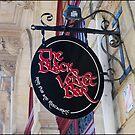 The Black Velvet Bar by 29Breizh33