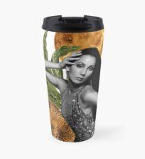 Cher Travel Mug