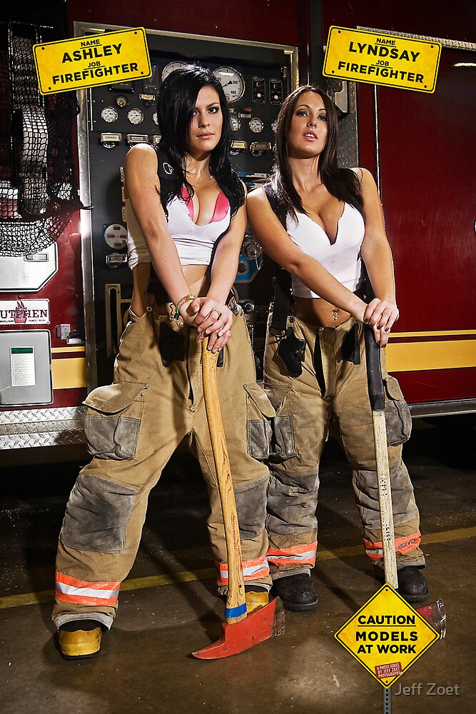 dating female firefighter What is it like to date a firefighter update cancel  so if you are dating a firefighter,  if you date a firefighter, male or female, .