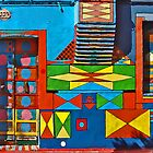 Burano - Casa Bepi by gameover
