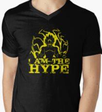 I AM THE HYPE T-Shirt