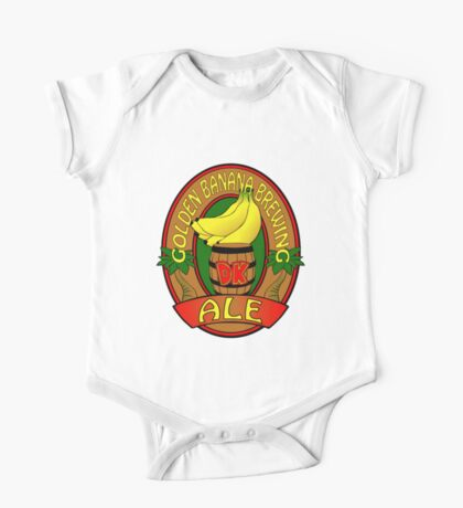 Tap The Keg Kids Clothes