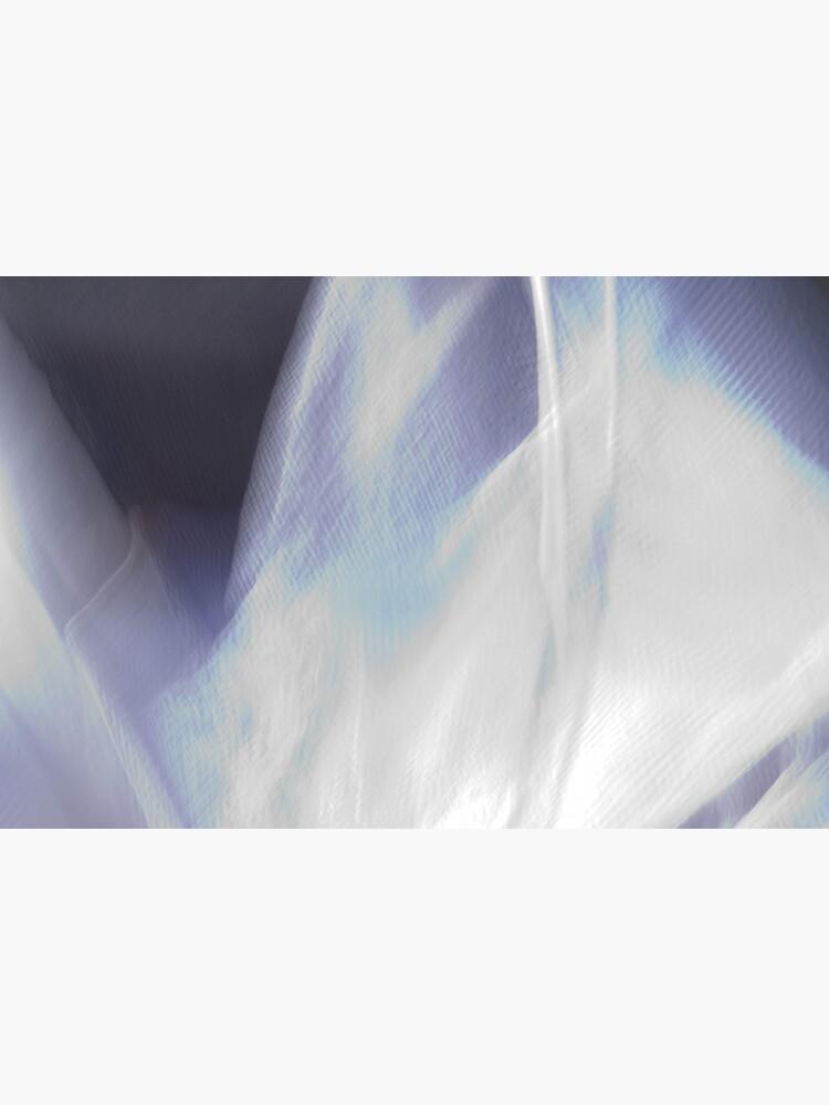 Angel Wings by LynnWiles