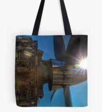 PropEngine Tote Bag