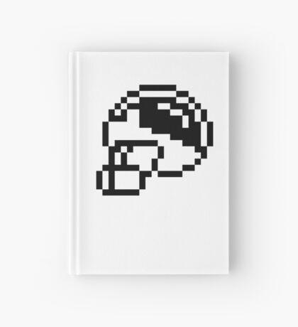 Cecconoid: Main Ship Sprite Hardcover Journal