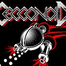 Cecconoid: Hero Image by Triple  Eh?