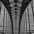 Bridge by Brett Keith