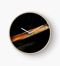 Nigatsudo Clock
