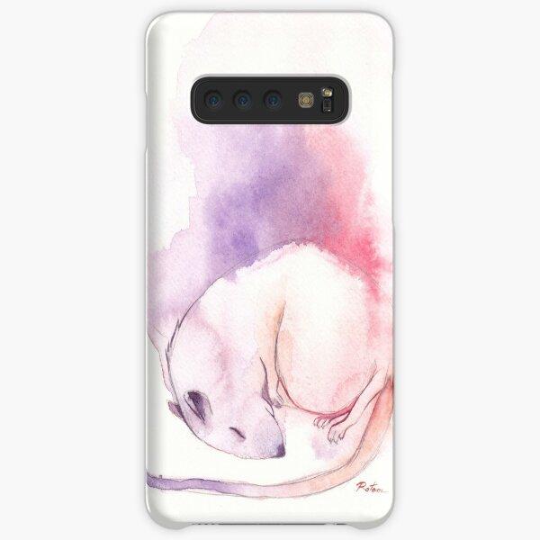 Rat Dream Samsung Galaxy Snap Case