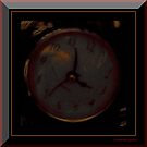 Clockwork Hearts by PoeticHeartArt