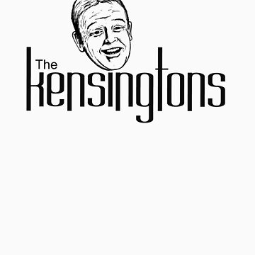 the kensingtons by FatAnkle