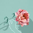 Peony Love by youdesignme
