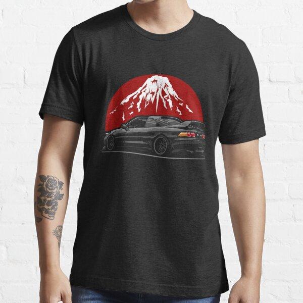 MR2 Essential T-Shirt