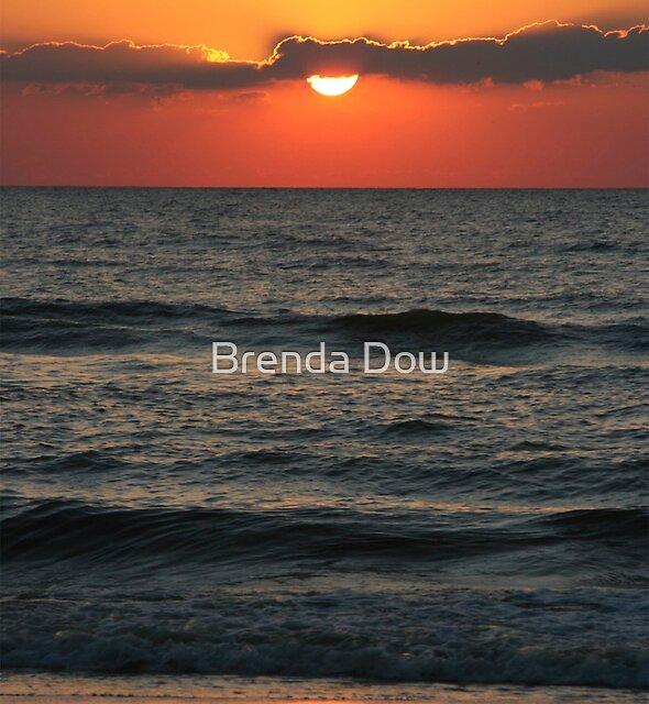 IF I FELL.......... by Brenda Dow