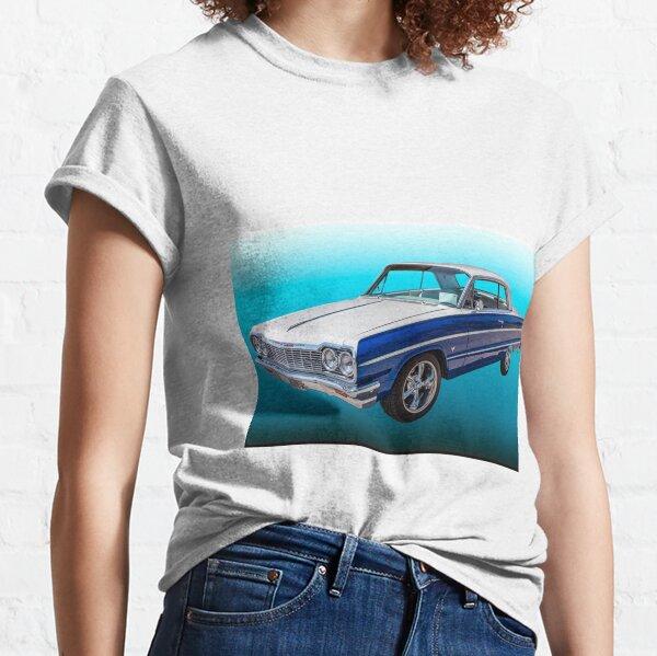 1964 Chevrolet Impala Classic T-Shirt