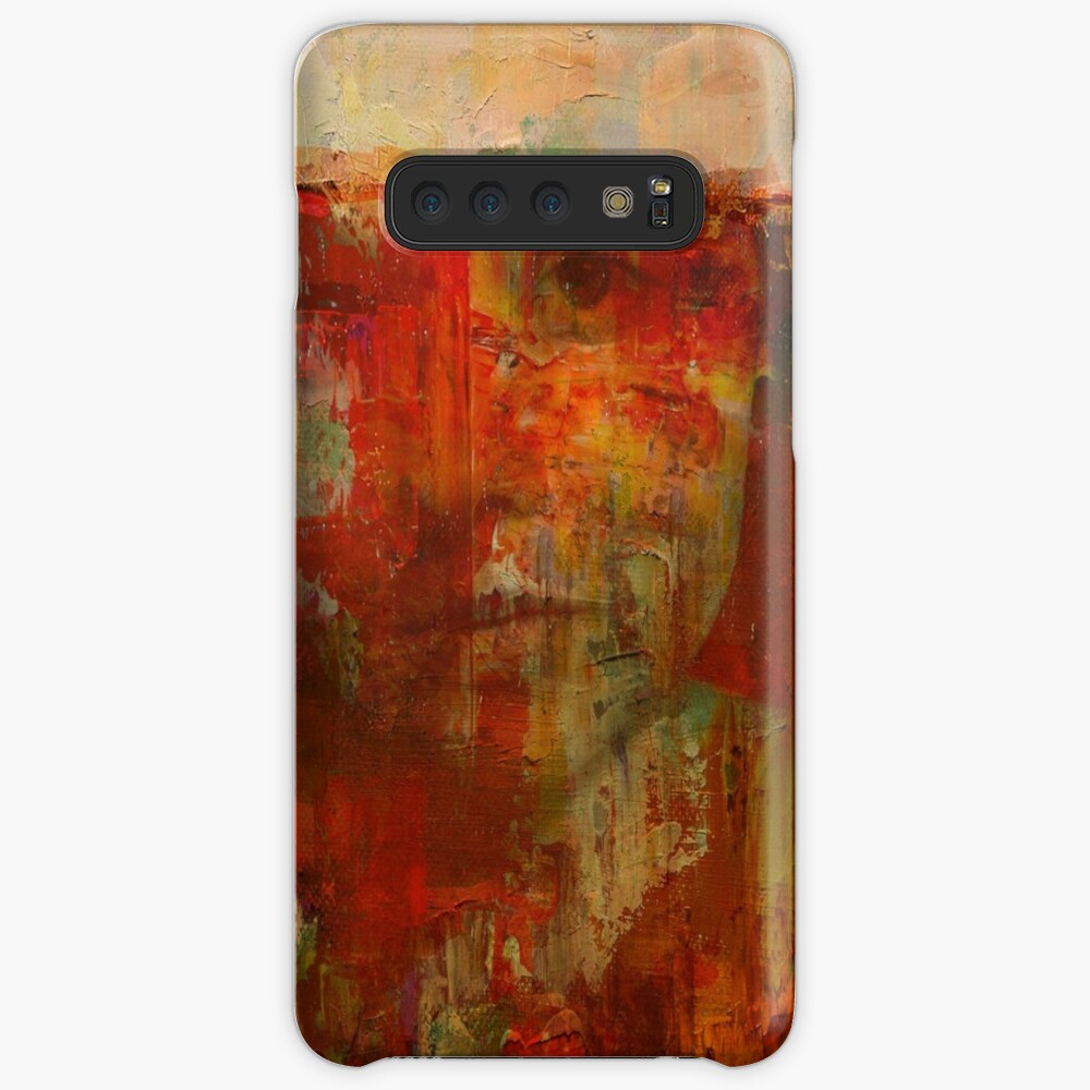Best of Times, Worst of Times Case & Skin for Samsung Galaxy
