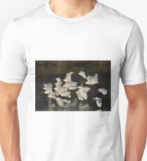 To Roost They Go T-Shirt