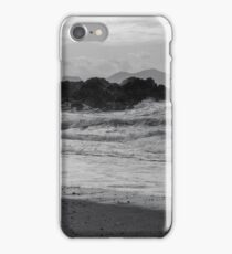 Its A New Dawn iPhone Case/Skin