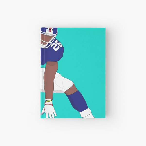 Air Time Hardcover Journal