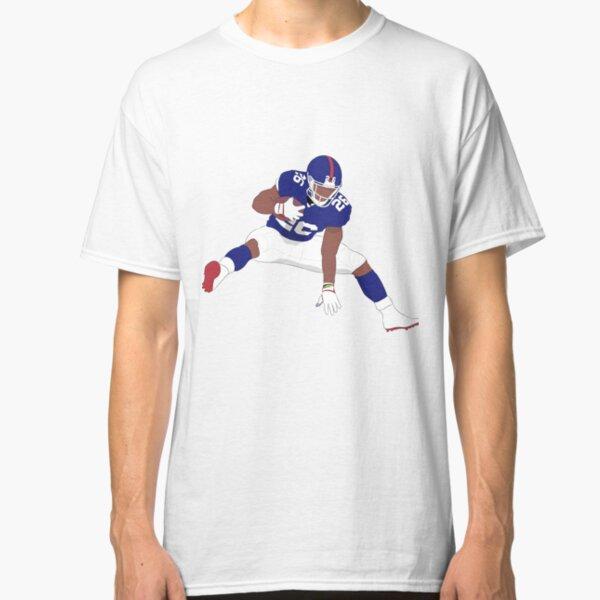 Air Time Classic T-Shirt