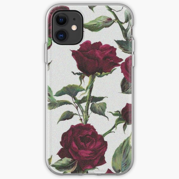 ROSÉ - Iphone Case iPhone Soft Case