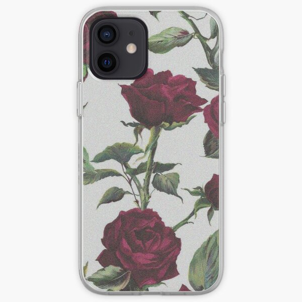 ROSÉ - Iphone Case iPhone Soft Case