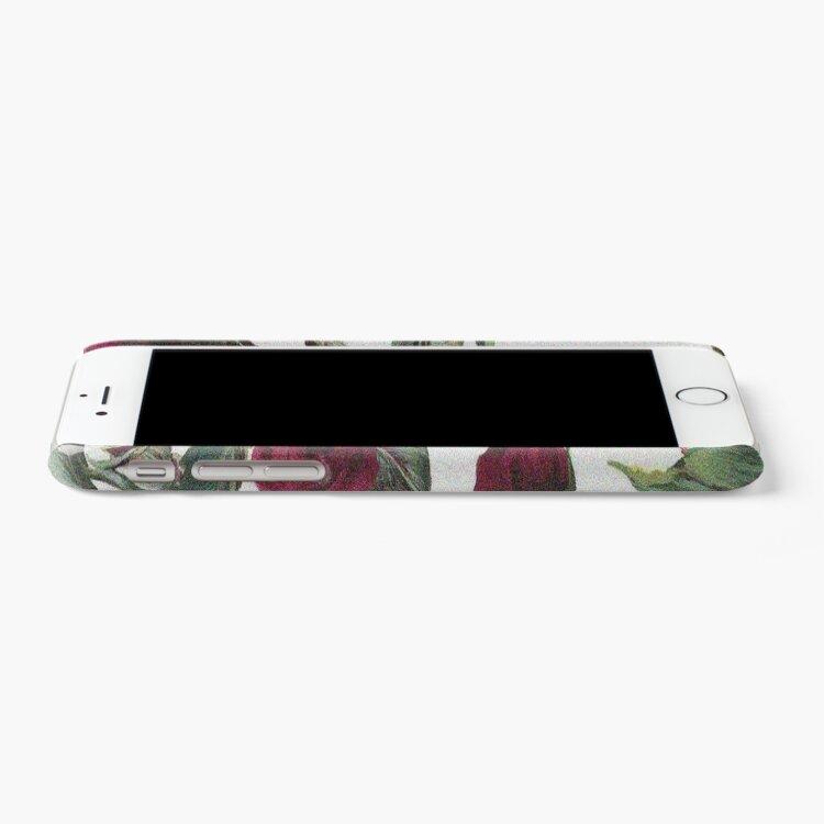 Alternate view of ROSÉ - Iphone Case iPhone Case & Cover