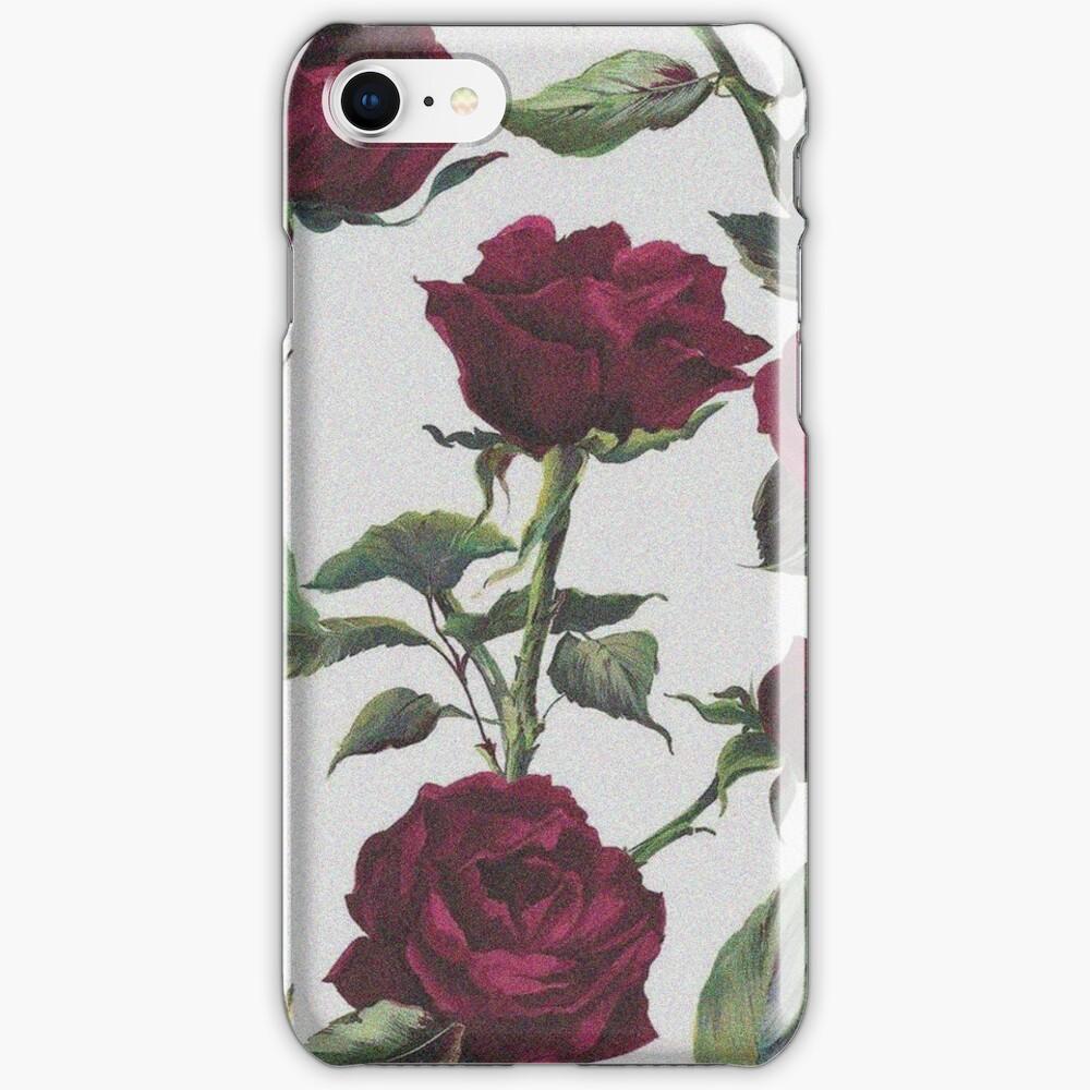 ROSÉ - Iphone Case iPhone Case & Cover