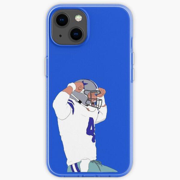 Just a Flex iPhone Soft Case