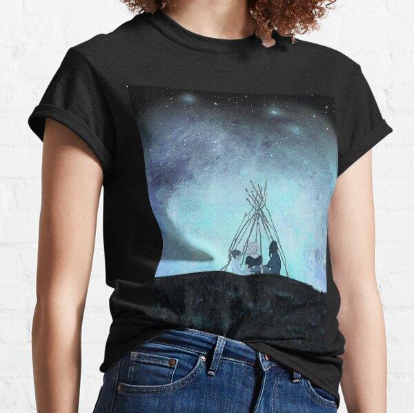 Melancholia  Classic T-Shirt