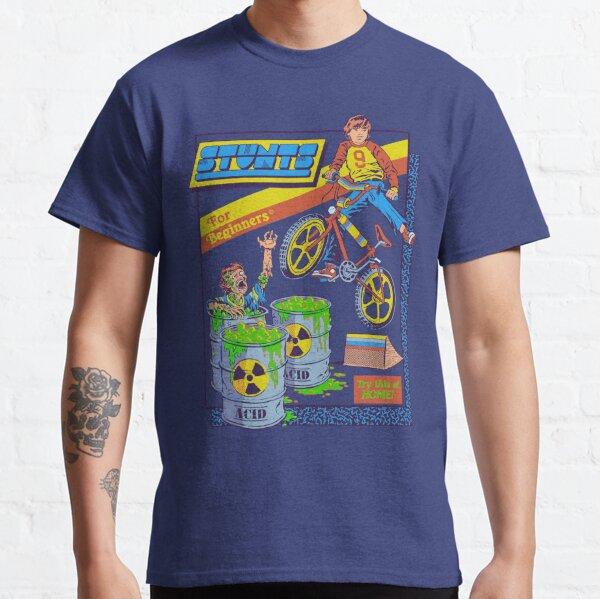 Trucos para principiantes Camiseta clásica