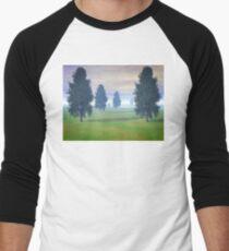 Fairway To Seven T-Shirt