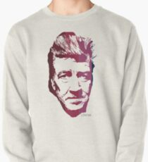 David Lynch in colours T-Shirt
