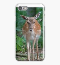 .....only sometimes... iPhone Case/Skin