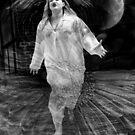 Angels Run by Lisa Cook