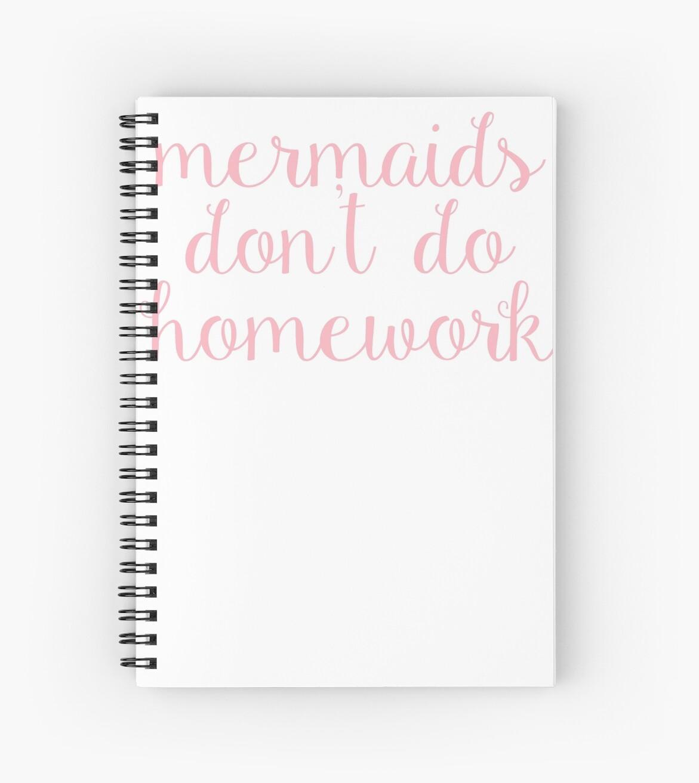 Homework Book Cover Ideas : Homework book cover