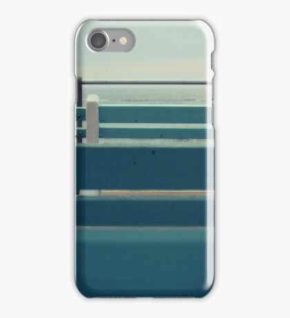 Get To Me The Sooner or Later iPhone Case/Skin