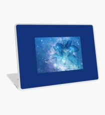 Dream Deep Laptop Skin