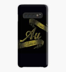 Limited autistic edition 2 Case/Skin for Samsung Galaxy