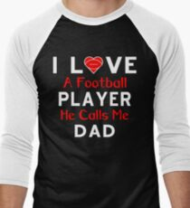 Baseball T Shirt Designs Ideas find this pin and more on softball shirt ideas baseball custom t Football Designs Ideas T Shirts