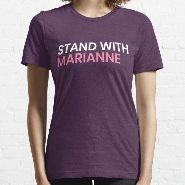 Marianne Williamson Essential T-Shirt