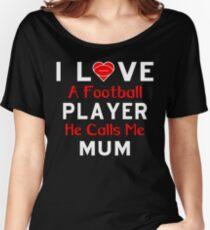 Football T Shirts Designs Ideas: T-Shirts | Redbubble