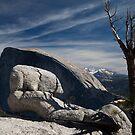 Shoe Rock by rakosnicek