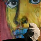 Lacoque Stone-1 by ArtLacoque