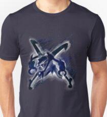 Whirl T-Shirt