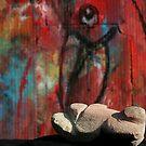 Lacoque Stone-2 by ArtLacoque