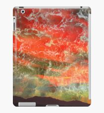 Phoenix Twilight iPad Case/Skin
