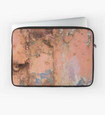 Rusty Trails Laptop Sleeve