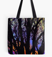 To the Max! Tote Bag